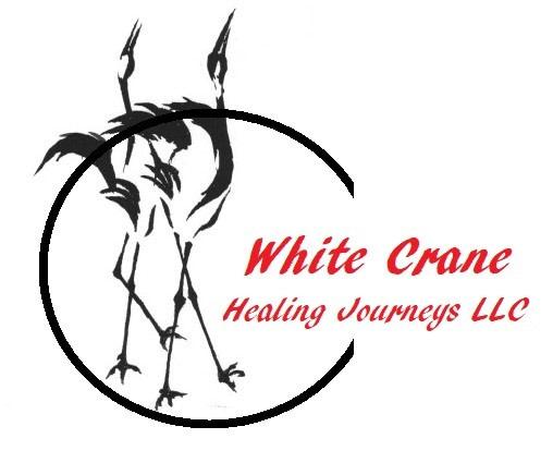 Crane-Original Logo